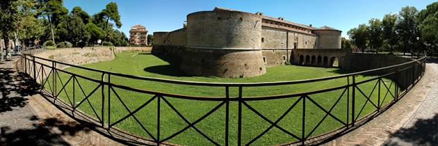 Territory-Pesaro-3-630x210