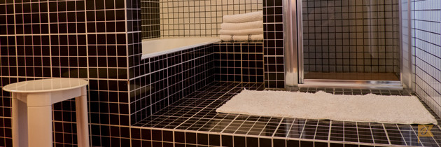 Villa-Moni-Pesaro-Bathroom1-2