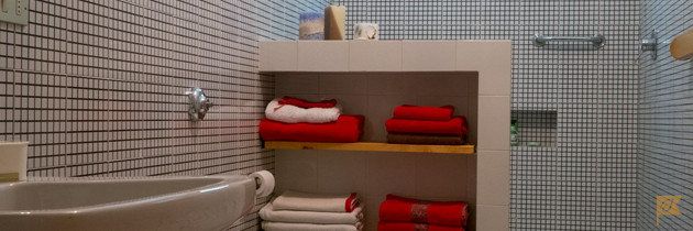 Villa-Moni-Pesaro-Bathroom2-1