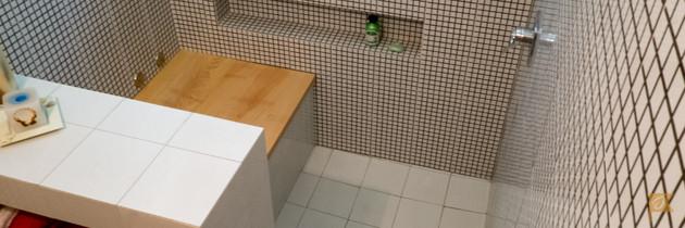 Villa-Moni-Pesaro-Bathroom2-2