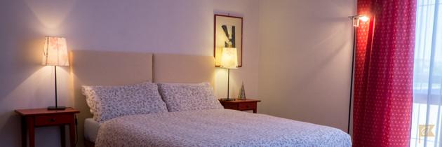 Villa-Moni-Pesaro-Room1-banner1