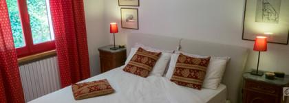 Villa-Moni-Pesaro-Room2-banner1
