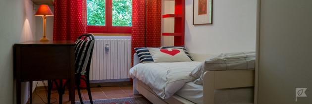 Villa-Moni-Pesaro-Room3-banner1