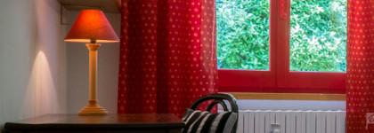 Villa-Moni-Pesaro-Room3-banner2