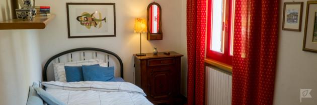 Villa-Moni-Pesaro-Room4-banner2