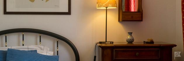 Villa-Moni-Pesaro-Room4-banner3