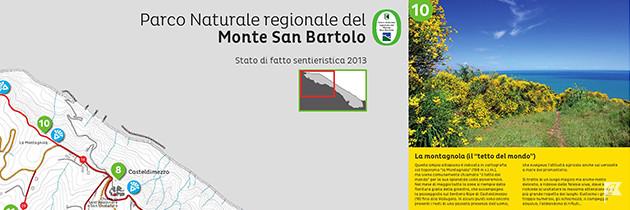 Villa-Moni-Territory-San-Bartolo-1-630x210