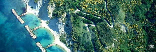 Villa-Moni-Territory-San-Bartolo-4-630x210
