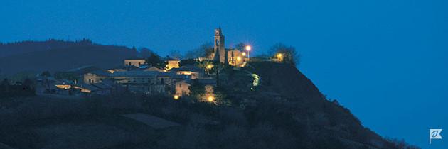 Villa-Moni-Territory-San-Bartolo-7-630x210