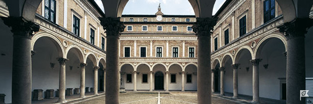Villa-Moni-Territory-Urbino-2-630x210