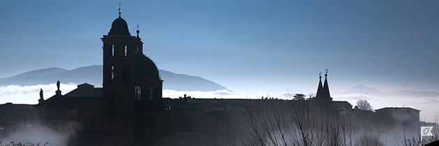 Villa-Moni-Territory-Urbino-3-630x210