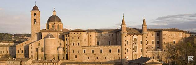 Villa-Moni-Territory-Urbino-4-630x210