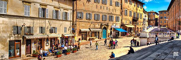 Villa-Moni-Territory-Urbino-5-630x210
