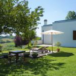 Villa_Moni_Pesaro_Garden_04_new