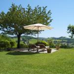 Villa_Moni_Pesaro_Garden_18_new