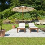 Villa_Moni_Pesaro_Garden_20_new